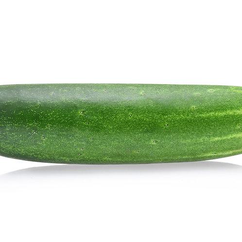 Cucumber (500G) - Wet Market