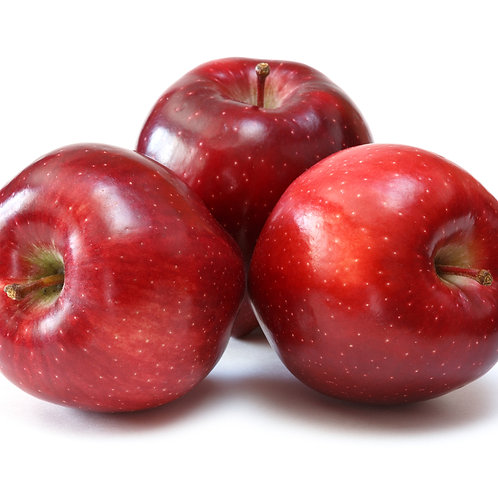Envy Apple 3 per pack