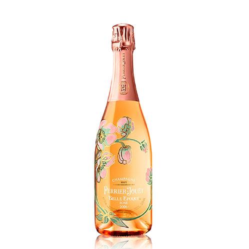PERRIER JOUET Belle Epoque Rosé 75cl