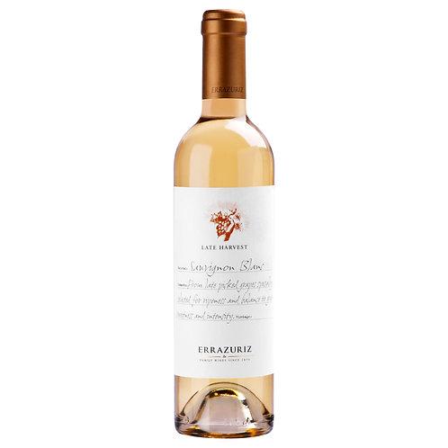 ERRAZURIZ Specialties Late Harvest Sauvignon Blanc 2013 37.5cl