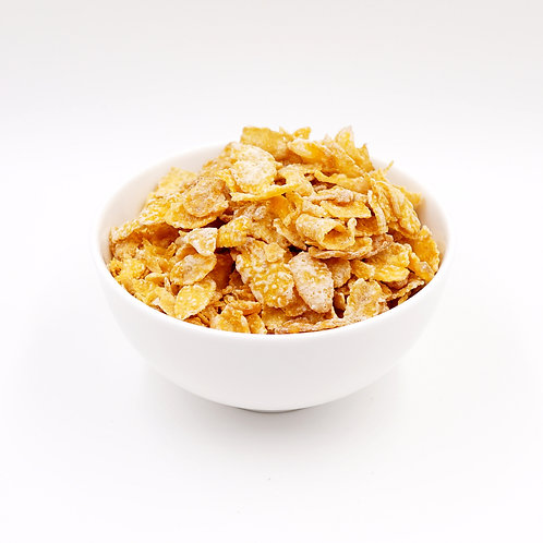 Cereals - Snowies (Frosted Flakes of Corn )250g