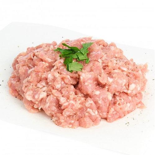 Porkee Frozen Pork - Minced Pork,500g
