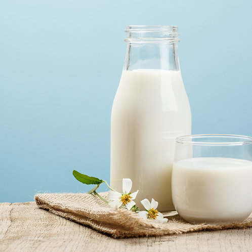 Fresh Milk - Regular 950ml