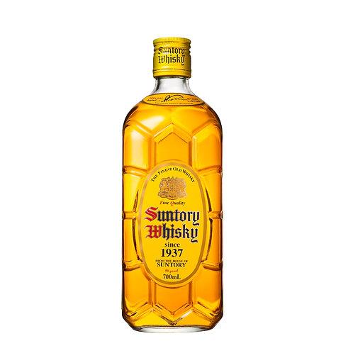 KAKUBIN Suntory Whisky 70cl