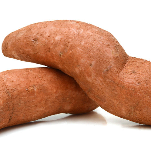 Sweet Potato 750g