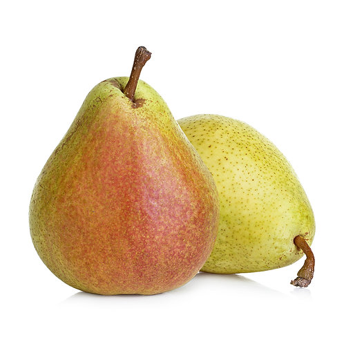 Blush Pears - Forelle 800g