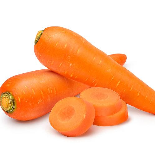 Fresh Carrot 1kg