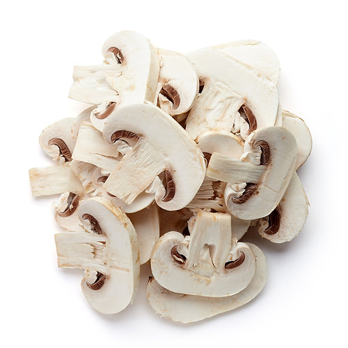 Fungo Mushrooms - Sliced Shiitake 150g