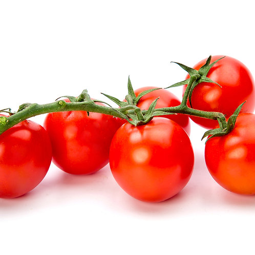 Tomato Cherry Truss Australia