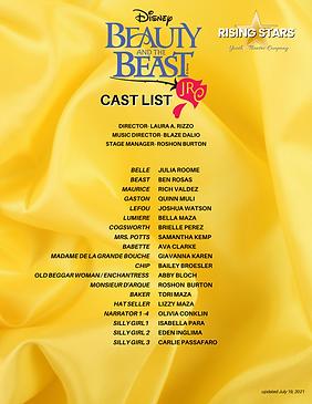 B&B Jr Cast2.png