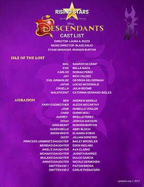 FINAL Descendants Cast1 (4).png