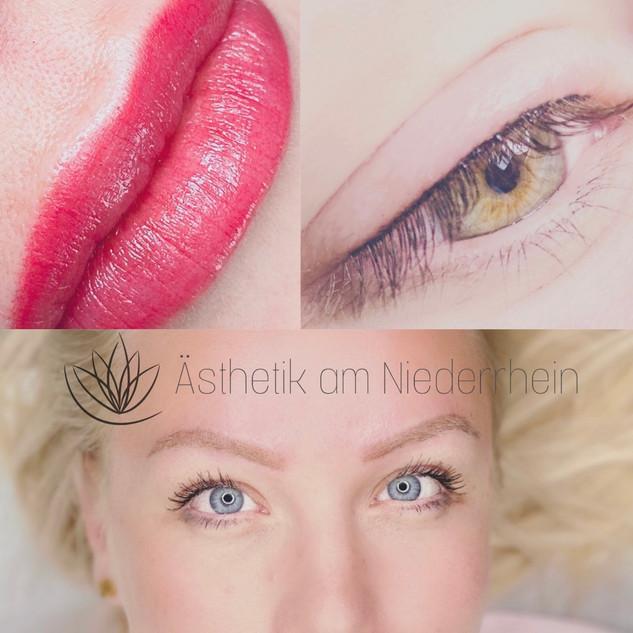 IMG_E8389.JPGAquarell Lips Powder Brows Eyliner