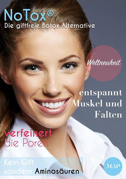 thumbnail_notox-flyer-front.jpg
