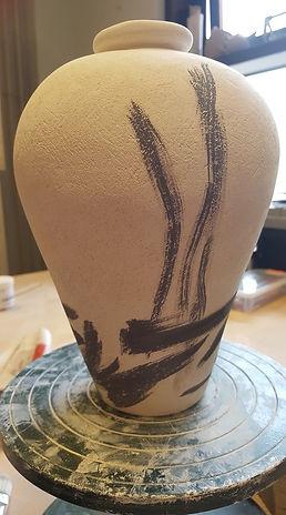 vase in stages 2 (2).jpg