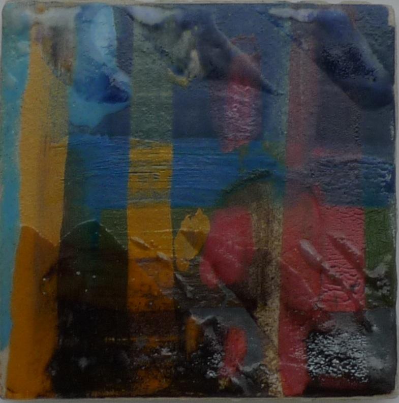 Untitled #11