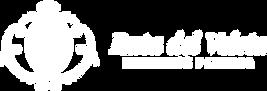 ruta-veleta-logo.png
