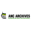 ANC ARCHIVES SQUARE.png