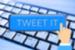 tweet it.jpg