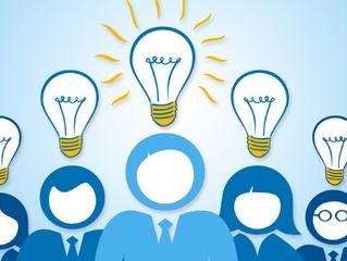 Σε επεξεργασία νομοσχέδιο για την ανάπτυξη των startups