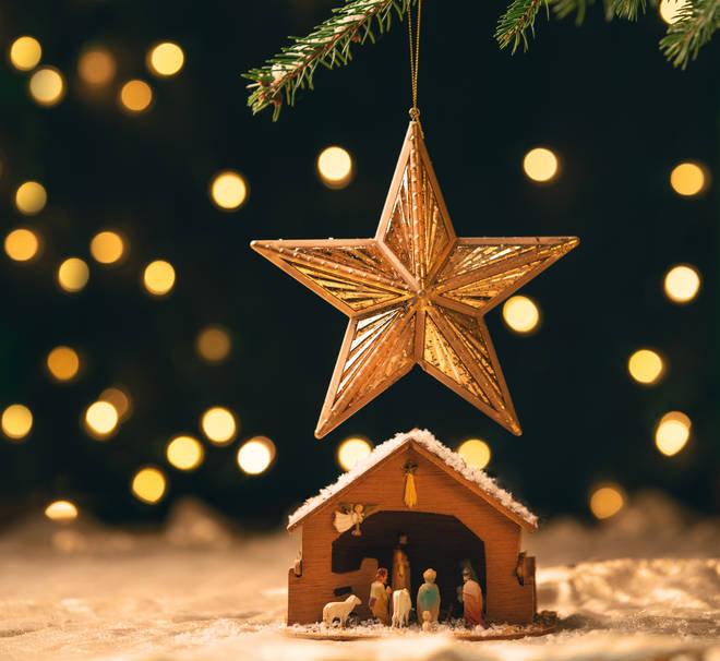 Nativity Scene.jpeg
