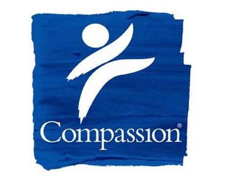 Compassion UK.jpg