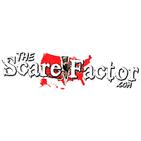 scare factor circle.png