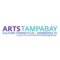 arts tampa bay circle.png