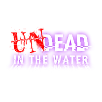 undead in the water logo.png