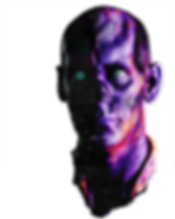 zombie face 6.png