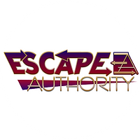 escape authority circle.png