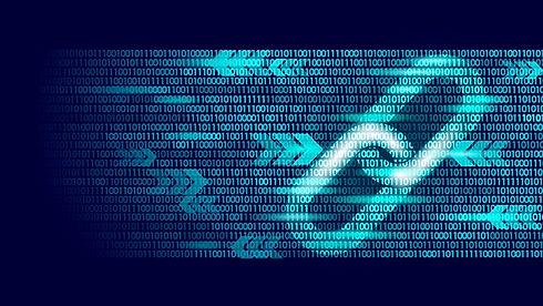 blockchain logo.jpg