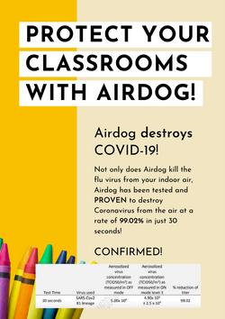 AIRDOG-CLASSROOM.png