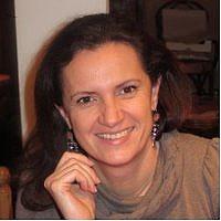 Marie-Christine Chalus-Sauvannet élue Présidente de la SEPL