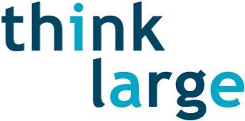 Digital & Management : quelles innovations numériques pour la pédagogie, la recherche et les équipes