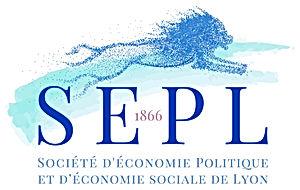 Logotype_SEPL_CMJN_edited.jpg