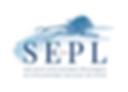 Logotype_SEPL-01.png