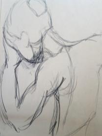 Draft Design No. 7