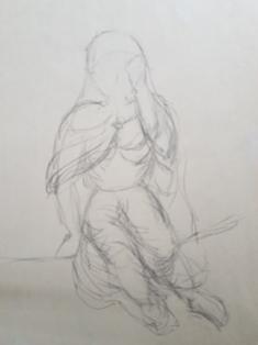 Draft Design No. 4