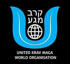 logo UKMWO.jpeg