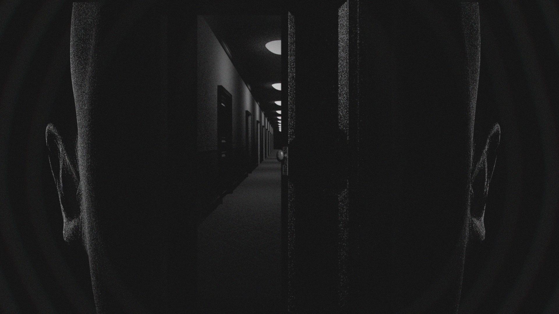 SCENE_HEAD_DOOR_00080