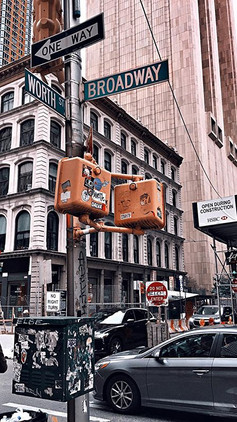 Broadway (NY-US)