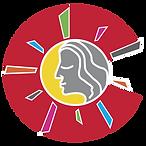 COLOR logo-03.png