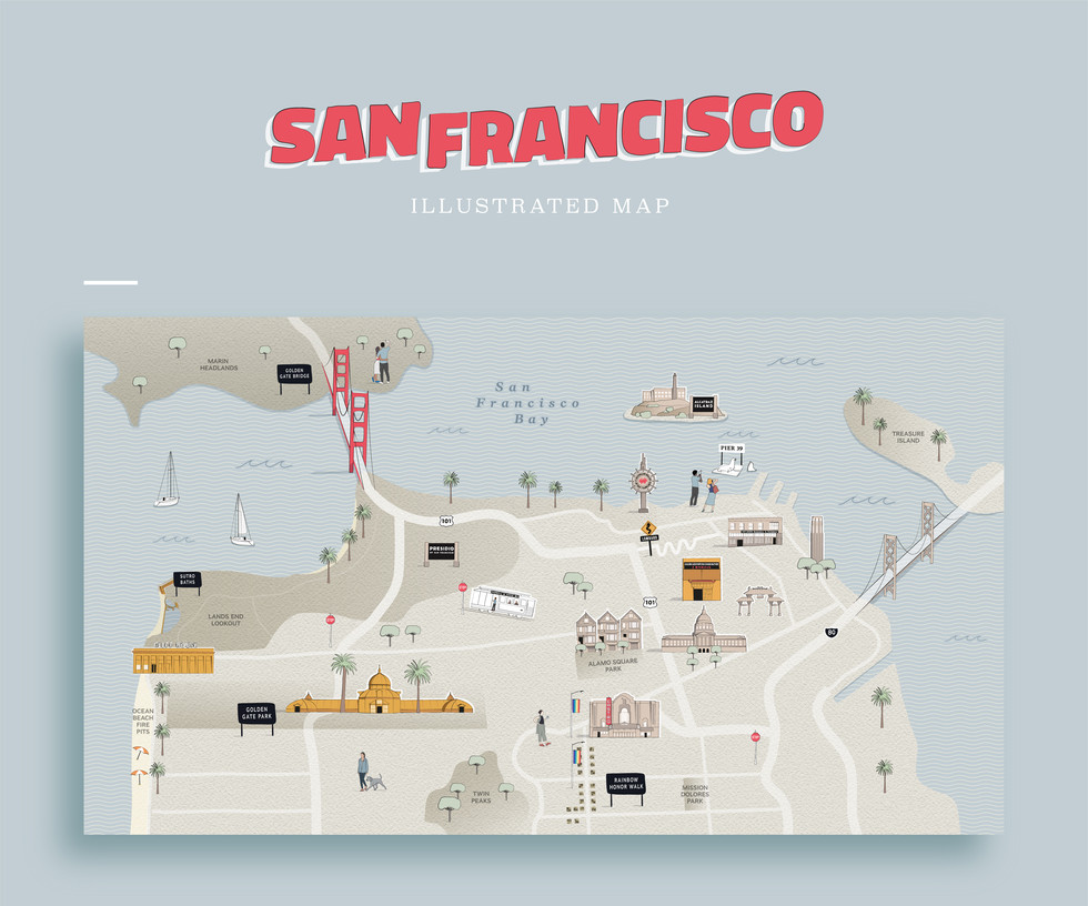 SAN FRANCISCO-web presentation-01.jpg