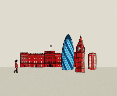 LONDON portada.jpg