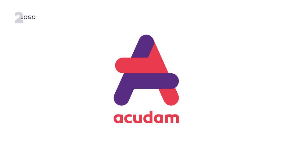 ACUDAM BEHANCE-03.jpg