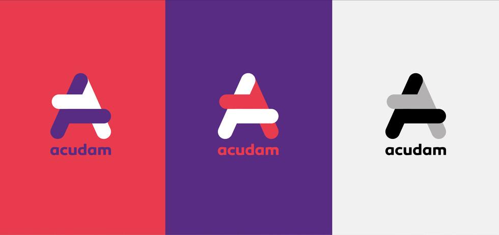 ACUDAM BEHANCE-06.jpg