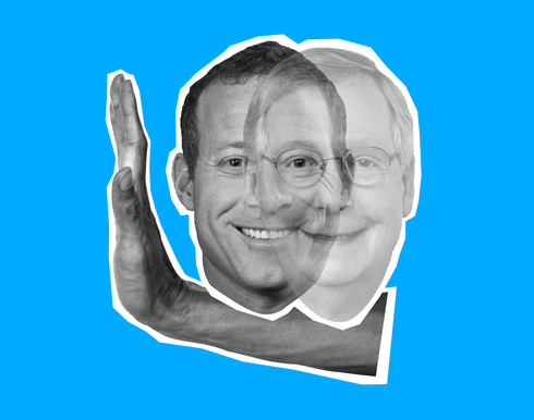 Political graphics-02.png