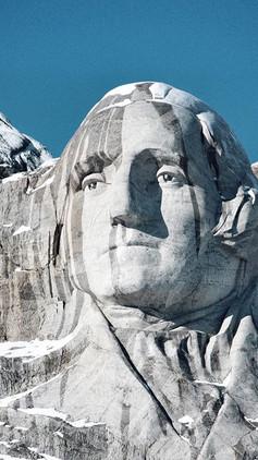 Mount Rushmore (SD-US)
