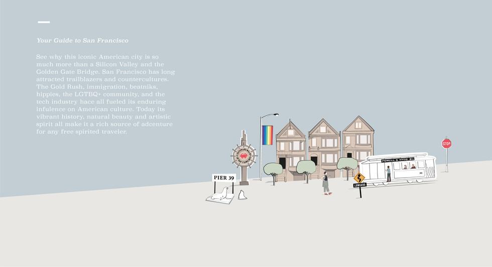 SAN FRANCISCO-web presentation-02.jpg
