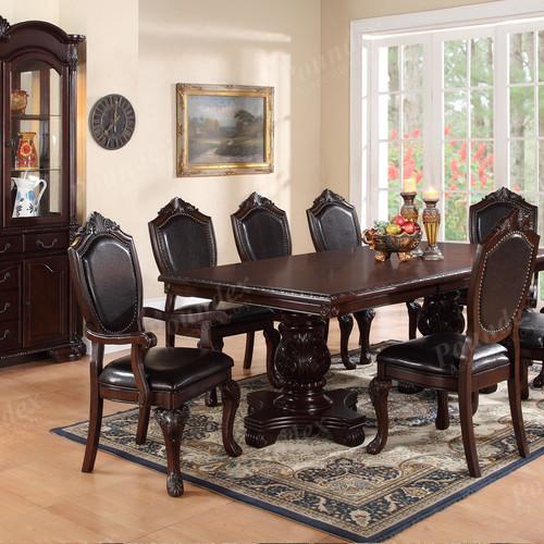 jordanhomefurniture | Formal Dining Sets